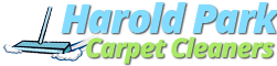 Harold Park Carpet Cleaners